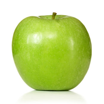 Granny Smith Apples, (1lbs)