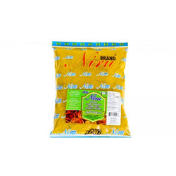 Herbal Curry Powder / Pathiya Thul 400G
