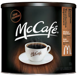 McCafe Premium Roast Ground Coffee 950G