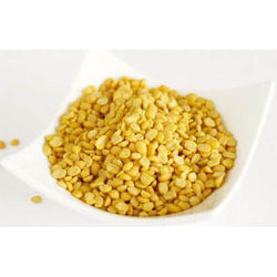 Moong Dal Washed 4lbs