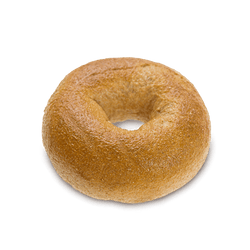 Multigrain Bagel (Pack of 6)