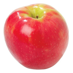 Organic Honey Crisp Apple, 1lbs