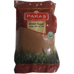 PARAS Brown Sugar 10lb
