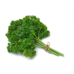 Italian Parsley (Bunch)