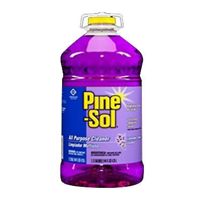 Pine-Sol Lavender Clean Multi Surface Cleaner 5.18L
