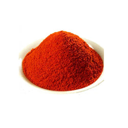 Apna Chilli Powder 400G