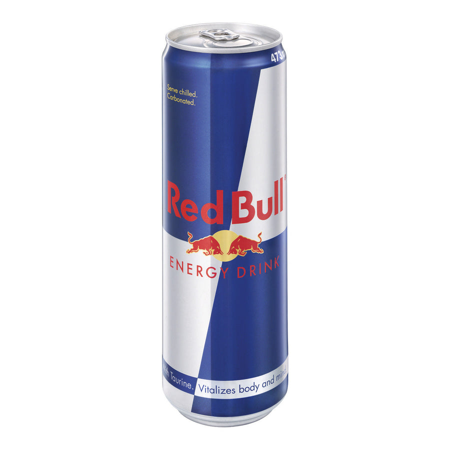Red Bull Original 473ml