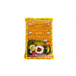 Roasted Curry Powder 800G