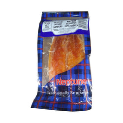 Scotch Boned Kippers Traditionally Smoked, 200G