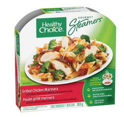 Healthy Choice Grilled Chicken Marinara 283g