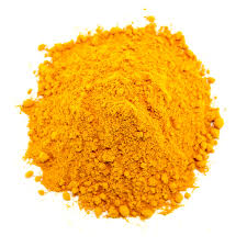 Global Choice Premium Quality Turmeric/Haldi Powder, 400G