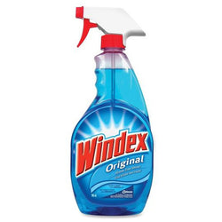 WINDEX Original Glass Cleaner 765mL