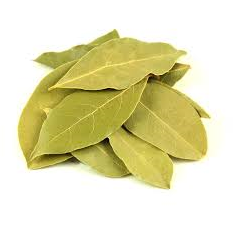 Bay Leaves (22G)