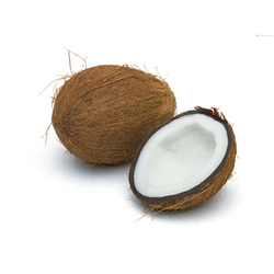 Coconut (Each)
