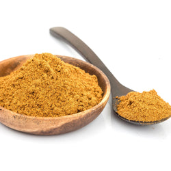 Apna Cumin Powder 400G