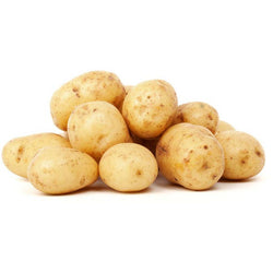 Loose Potatoes (1 lbs)