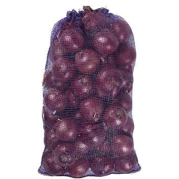Red Onion, 10lbs
