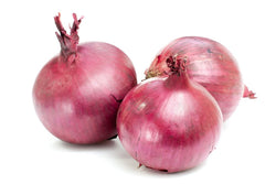 Red Onion (3 lbs)