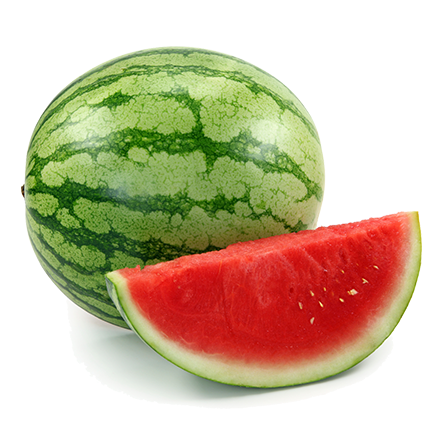 Seedless Watermelon, Each