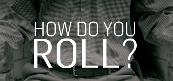 How do you Roll? || Southern Proper