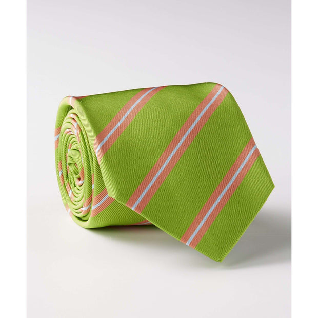 Southern Proper - Cliff: Gold Label Necktie