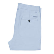 Southern Proper - Boys - Emerson Pant: Skyway
