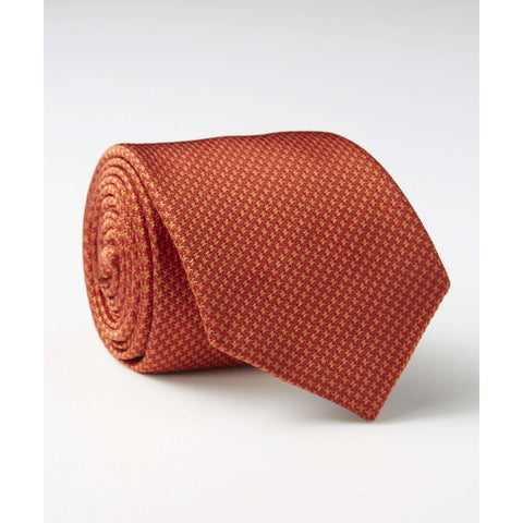 Southern Proper - Gregory: Gold Label Necktie