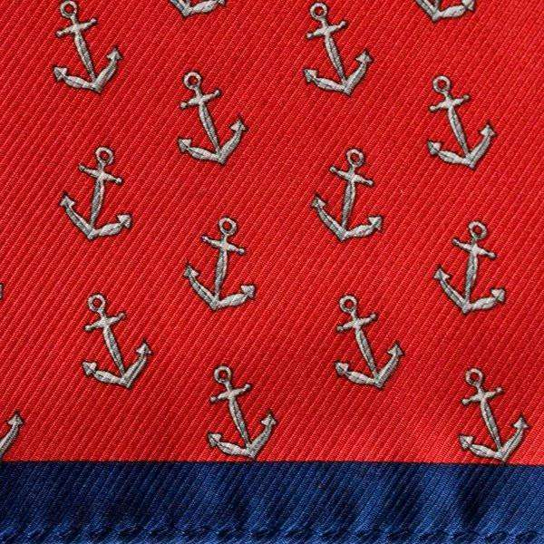 Southern Proper - Anchors Proper Pocket