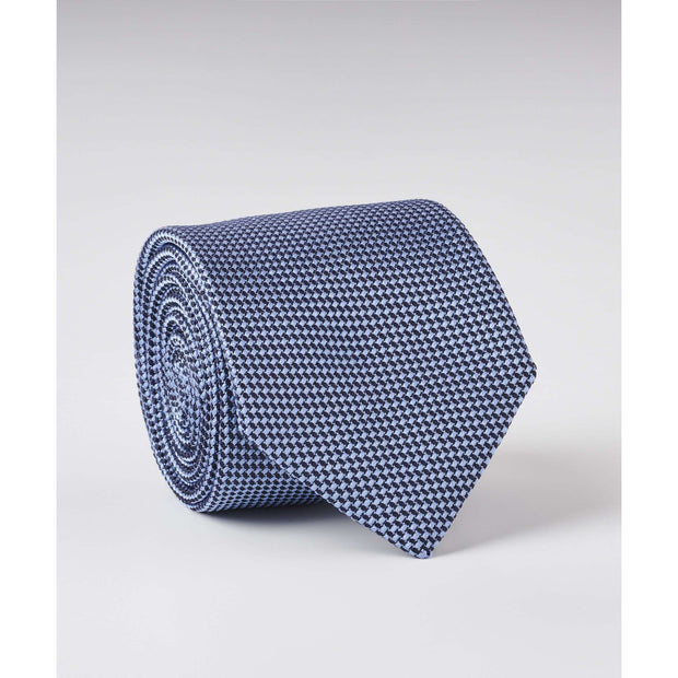 Southern Proper - Barry: Gold Label Necktie