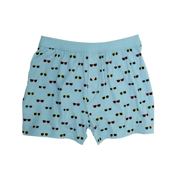 Southern Proper - Boxer Set - Pack of Three