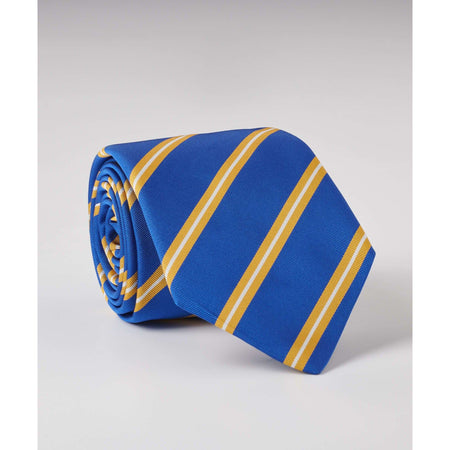 Dubnik: Gold Label Necktie
