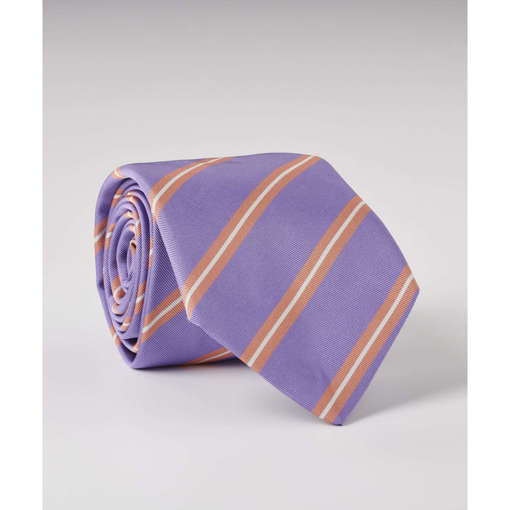 Southern Proper - Brooks: Gold Label Necktie