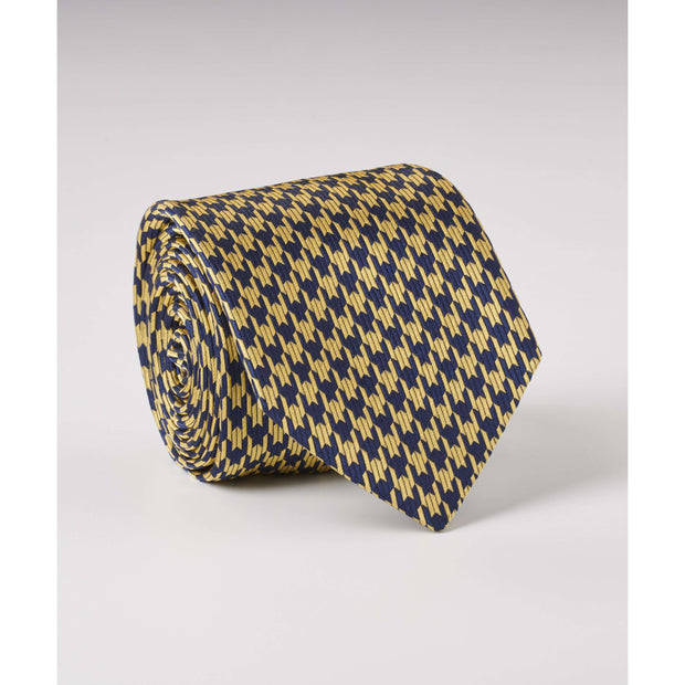 Southern Proper - Chip: Gold Label Necktie