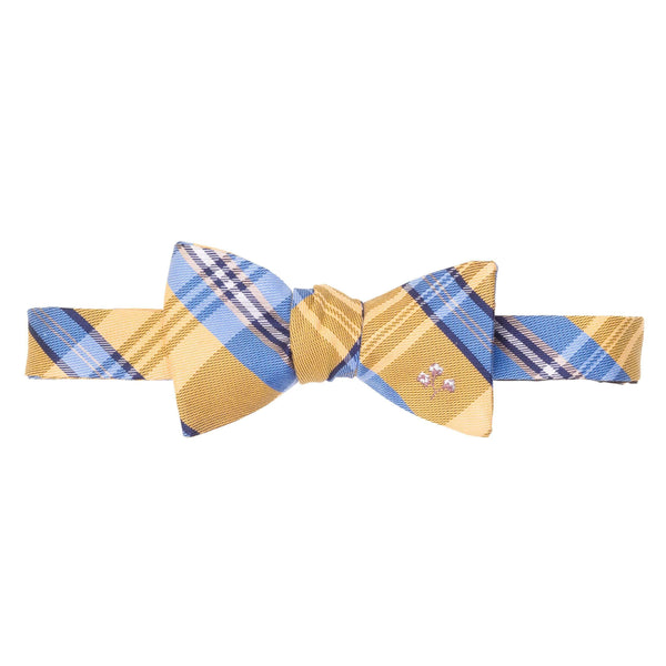 Southern Proper - Cotton Bow: Gold
