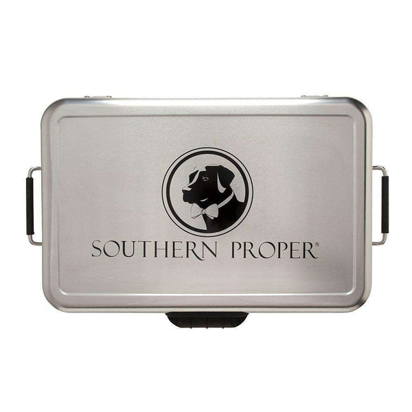 Southern Proper - The SoPro Cooler