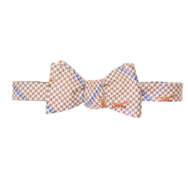 Southern Proper - Fox Bow: Brown