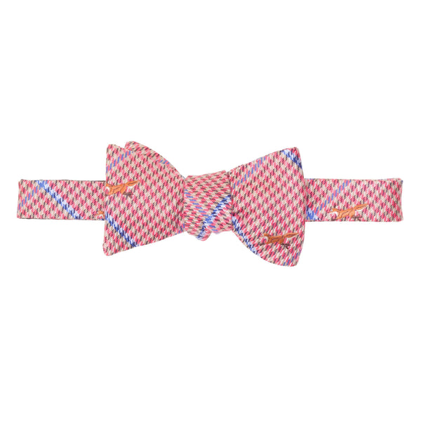 Southern Proper - Fox Bow: Red
