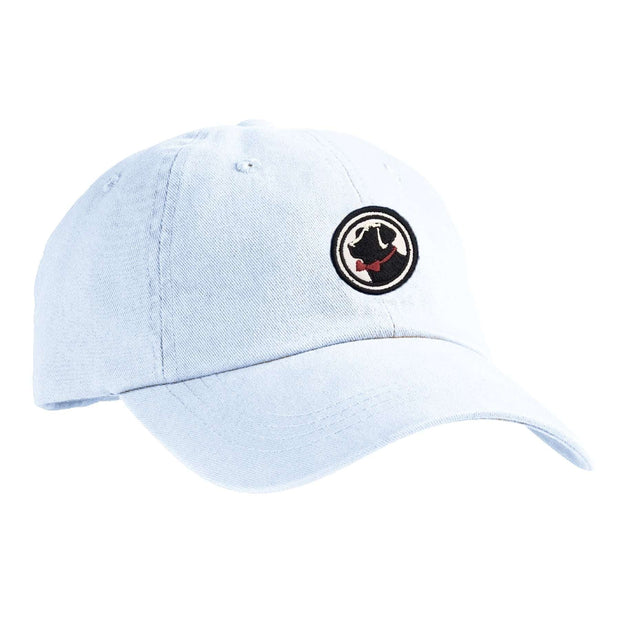 Southern Proper - Frat Hat: Oxford Blue