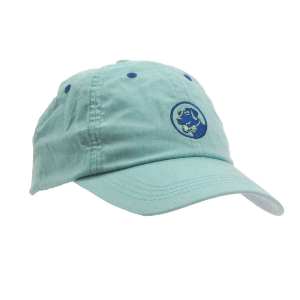 Southern Proper - Frat Hat: Summer Weight Bluff Water