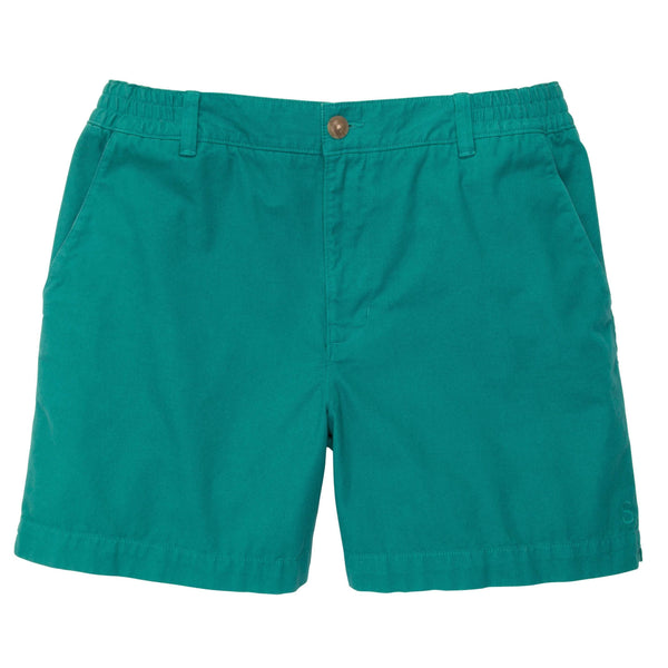 Southern Proper - PC Short- Country Club