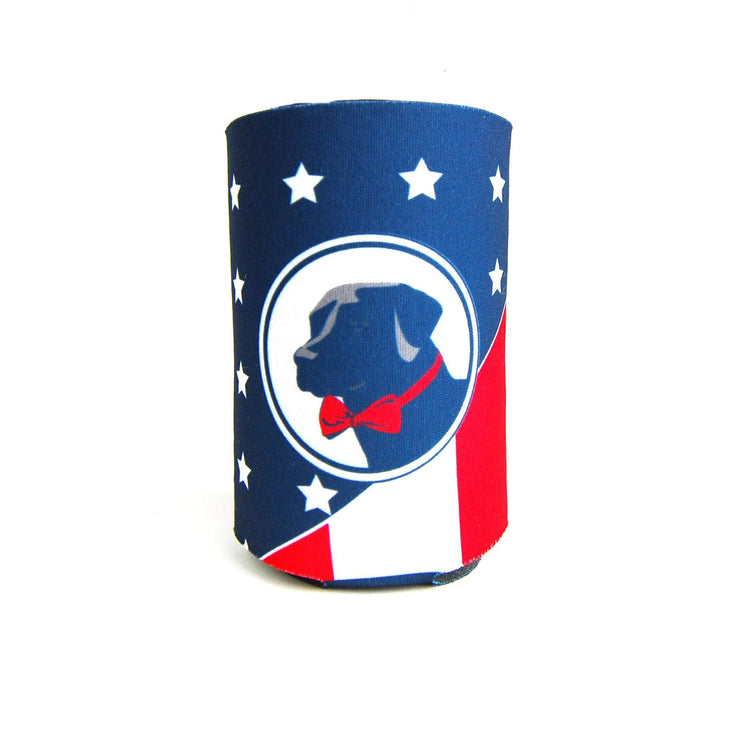 Southern Proper - Liberty Coozie