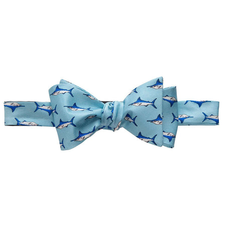 Tennessee Traditional Tie: Navy