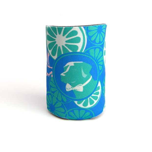 Southern Proper - On the Rocks Coozie