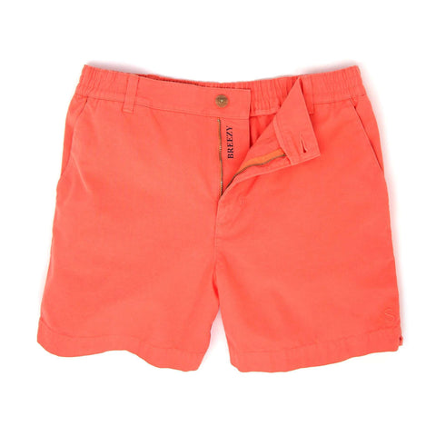 Southern Proper - P.C. Short: Persimmon