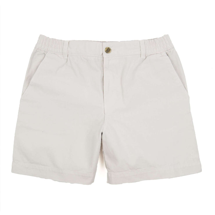 Southern Proper - P.C. Short: Stone
