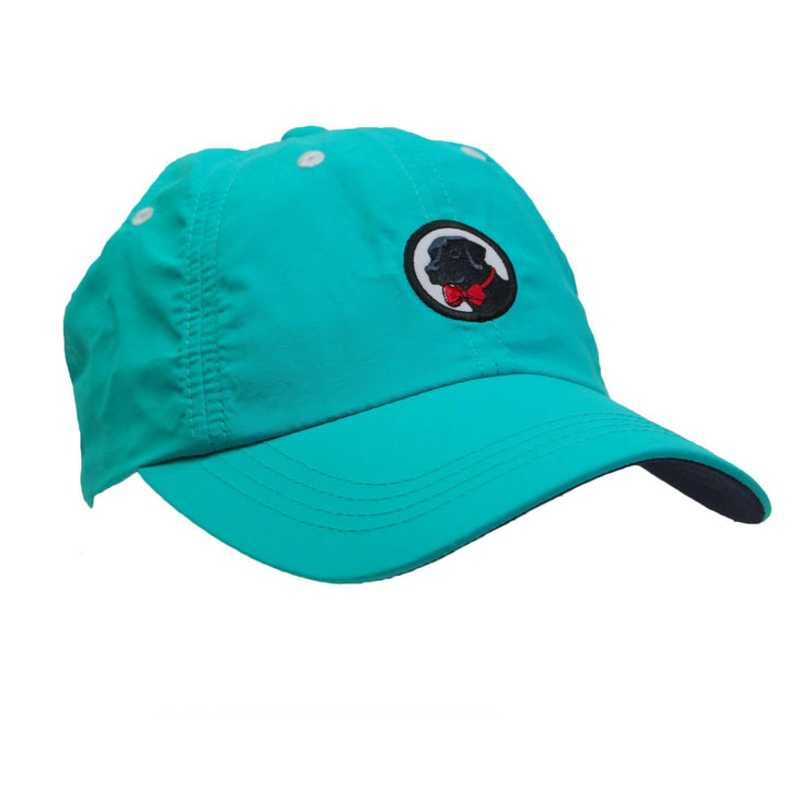 Southern Proper - Performance Frat Hat: Punch