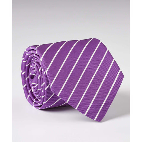 Southern Proper - Price: Gold Label Necktie