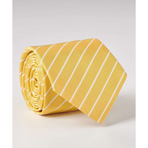 Southern Proper - Scott: Gold Label Necktie