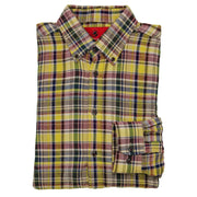 Southern Proper - Southern Flannel: Yazoo