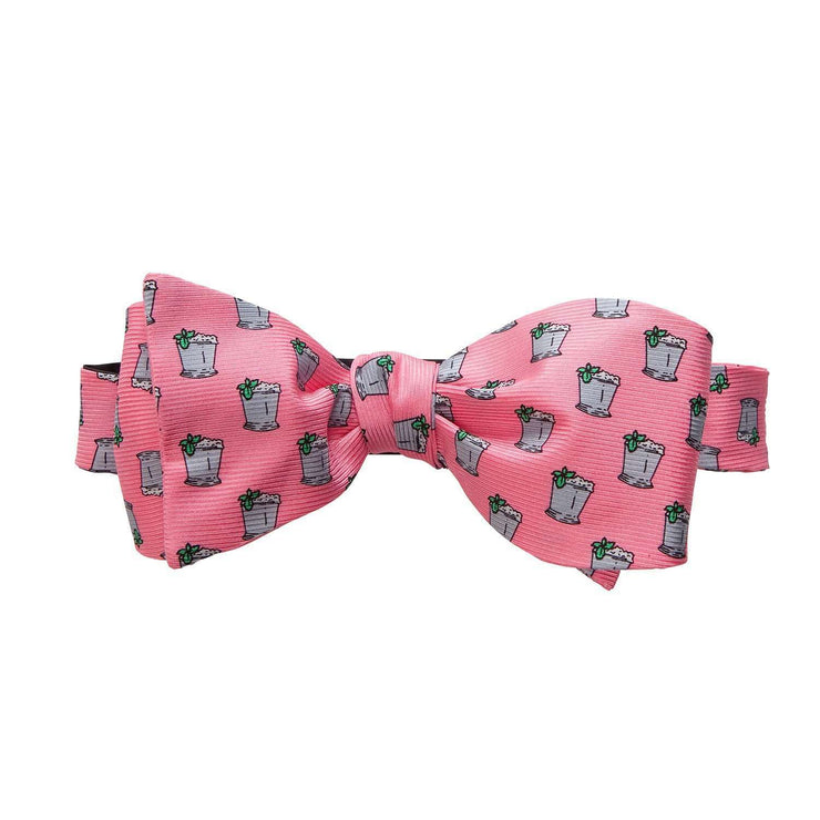 Southern Proper - Mint Julep Bow (MORE COLORS)